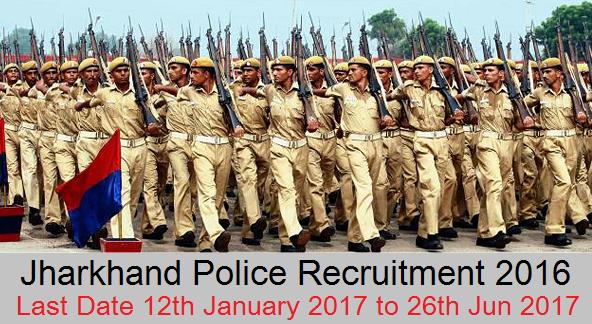 627-hawaldar-constable-driver-jharkhandJharkhand-Police-Recruitment-2017