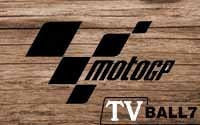 Streaming MotoGP | Nonton MotoGP | Live Streaming MotoGP