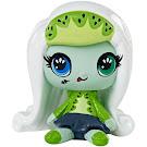 Monster High Frankie Stein Series 2 Fruit Ghouls Figure