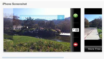 Tổng hợp những phần mềm hàng đầu chỉnh sửa ảnh miễn phí trên iphone