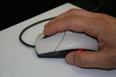 article new ehow images a07 75 fr rightclick not working mouse