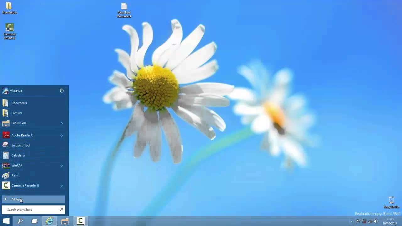Windows 10 Lite Edition V2