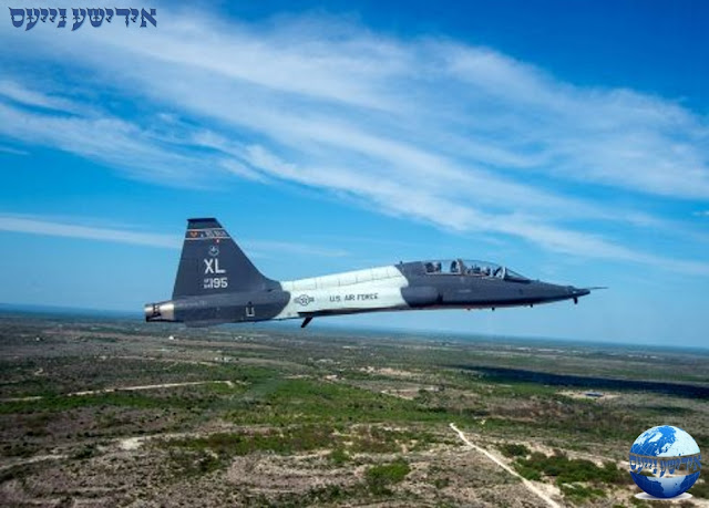 טי-38