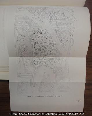 bodleian copy thesis