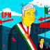 Encuestas y la predicción Maya: López Obrador, será Presidente