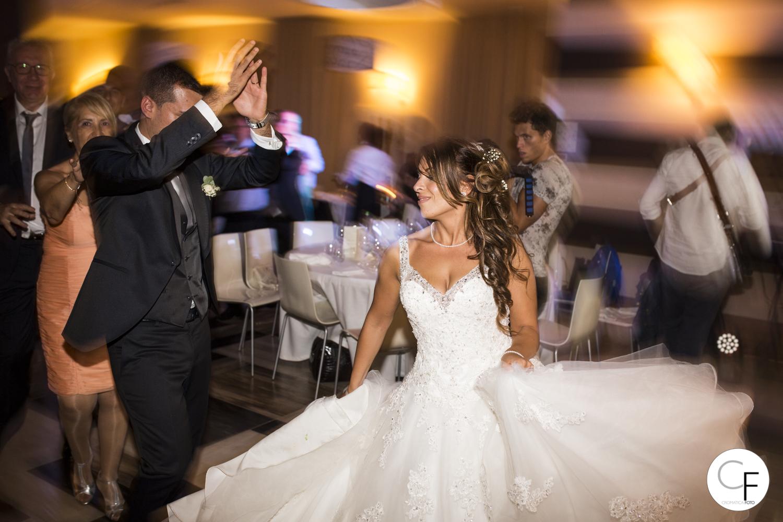Musica per matrimonio Vercelli