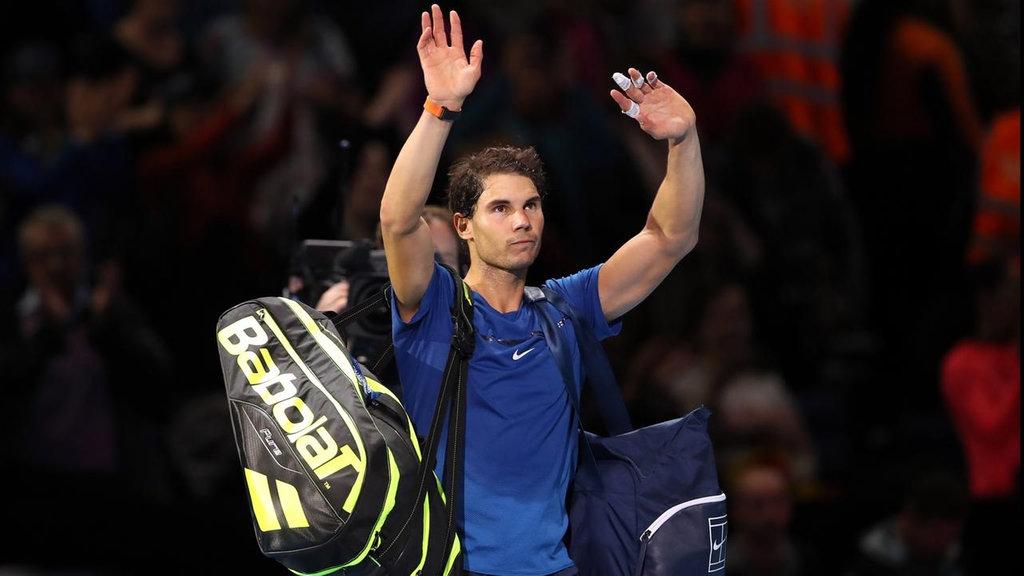 ATP-Finals-Rafael-Nadal-ket-thuc-mua-giai-sau-that-bai-truoc-David-Goffin-3