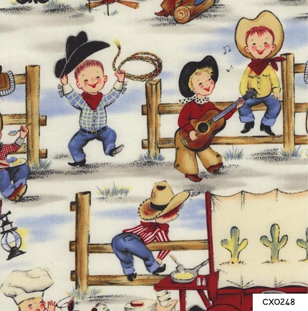 http://www.michaelmillerfabrics.com/lil-cowpokes.html