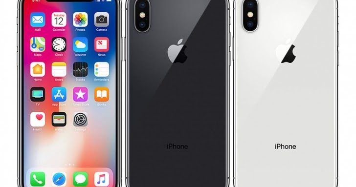 Cell phone blocker or jammer | iPhone X was world's best-selling smartphone in Q1, despite fears