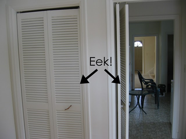 bedroom closet doors – glorema