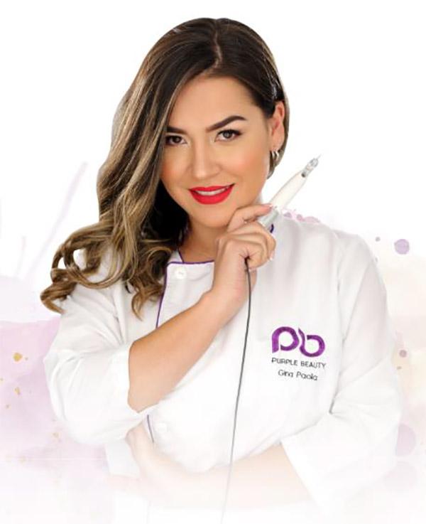 Gina-Paola-Mateus-Micropigmentación
