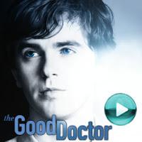 """The Good Doctor - naciśnij play, aby otworzyć stronę z odcinkami serialu """"The Good Doctor"""" (odcinki online za darmo)"""