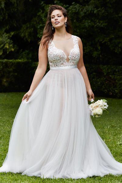 blog-inspirando-garotas-vestido-de-noiva