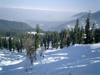 12-Baramulla-Srinagar