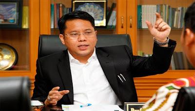 Bikin Bangga, Indonesia Jadi Kiblat Kajian Islam di Dunia