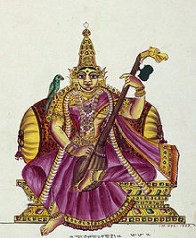Hindu Goddess muttinamma devi wallpaper