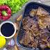 Pengalaman singgah di restoran Al-Fateh Steamboat & Grill