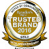 #ReadersDigestTrustedBrands2016: Honoring the Companies Filipinos Believe In the Most