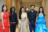Tamil Cinema Celebrities Pos at Summer Fashion Festival 2017  0021.jpg