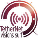 telecharger_TetherNet_partage_VPN