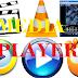 Alamat url terbaik download media player komputer