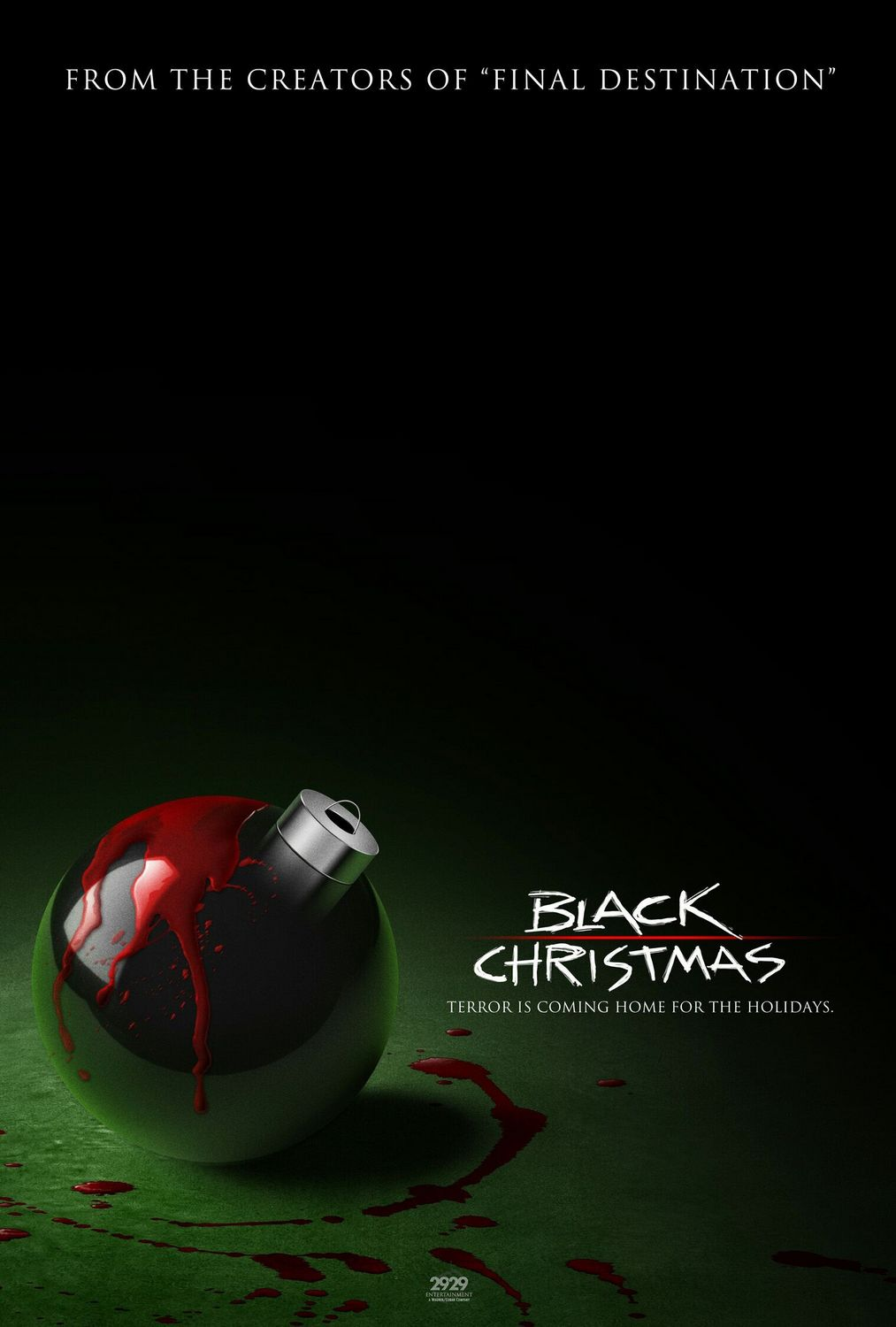 2006 black_christmas 1jpg - Watch Black Christmas