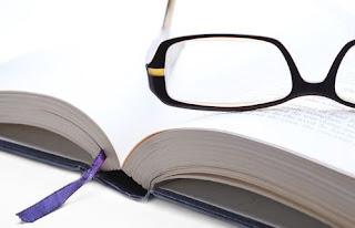 Metode dan Teknik Membaca Cepat 250 Kata Per Menit