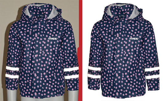 Best Clipping path service company
