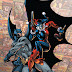DC ALL ACCESS - DETECTIVE COMICS #1000 GETS COVERED IN PRAISE