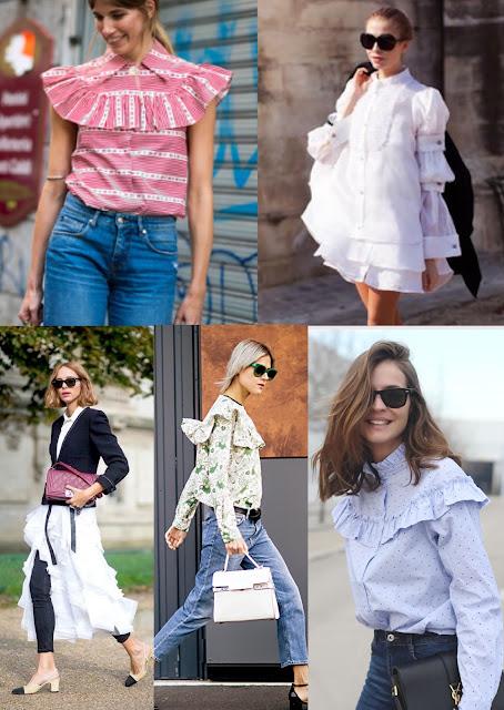 Volantes-ruffles-fashion-moda-trends-tendencias-chez-agnes