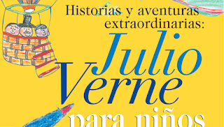 https://dgb.cultura.gob.mx/Documentos/PublicacionesDGB/BibliotecaInfantil/JulioVerne.pdf