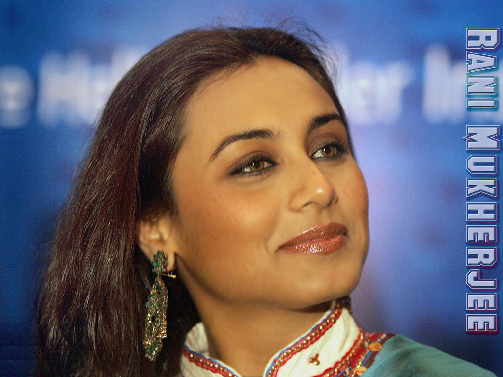 Rani Mukherjee Hot Pictures, Photo Gallery  Wallpapers-8326