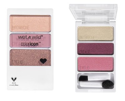 wet n wild_Edicion Limitada Queen of My Heart