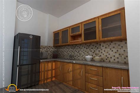 99+ Small Kitchen Ideas and Designs