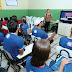 INFORMATIVO DA SECRETARIA DE EDUCAÇÃO DO ESTADO DA BAHIA