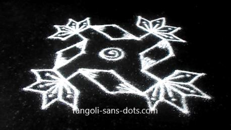 small-kolangal-series-252ai.jpg