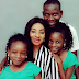 CELEBRITY LIFE: Actress Mide Martins Reacts To The Controversies Surrounding Her Marriage!
