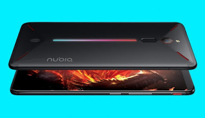 phone, phones, new phone, new, New Nubia Red Magic 3 Gaming Phone, Red Magic 3, Nubia Red Magic 3 Gaming, smartphone, smartphones, news, reviews, Magic 3 price, Magic 3 specifications, mobiles,