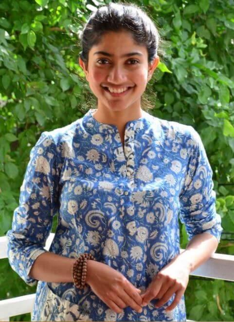 HD Pallavi Pics