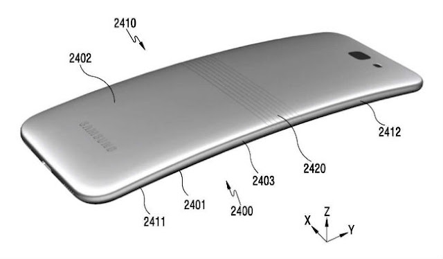 samsung-foldable-smartphone-q4-2017-production-timeframe