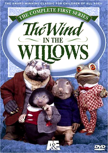 http://www.amazon.com/The-Wind-Willows-Complete-Series/dp/B0007GP82W/ref=as_sl_pc_ss_til?tag=charlottem0a5-20&linkCode=w01&linkId=MHSJJQIPKWVNHMK4&creativeASIN=B0007GP82W