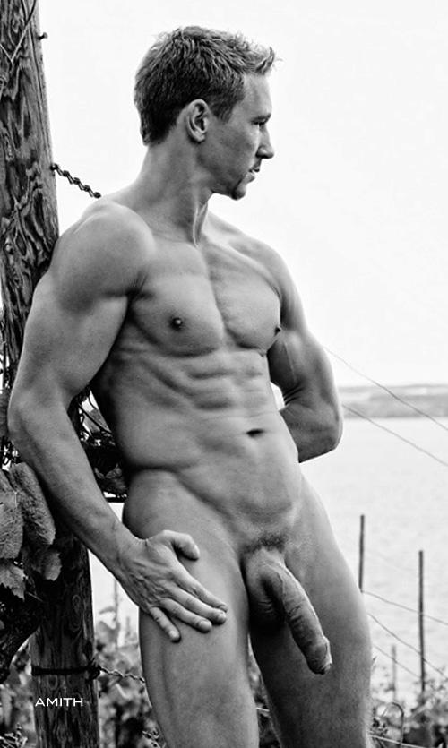 мускулистые парни красавцы фото модели голые