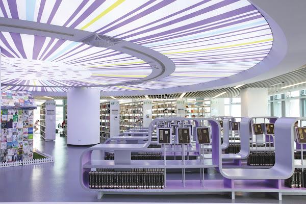 新北市圖書館3
