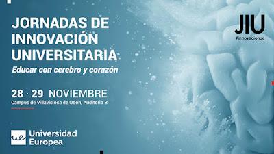 http://www.innovacioneducativa-universidadeuropea.es/jiu/