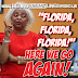 ICYMI: Florida Strikes Again!
