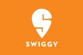 'Swiggy Money'—By Swiggy and ICICI Bank
