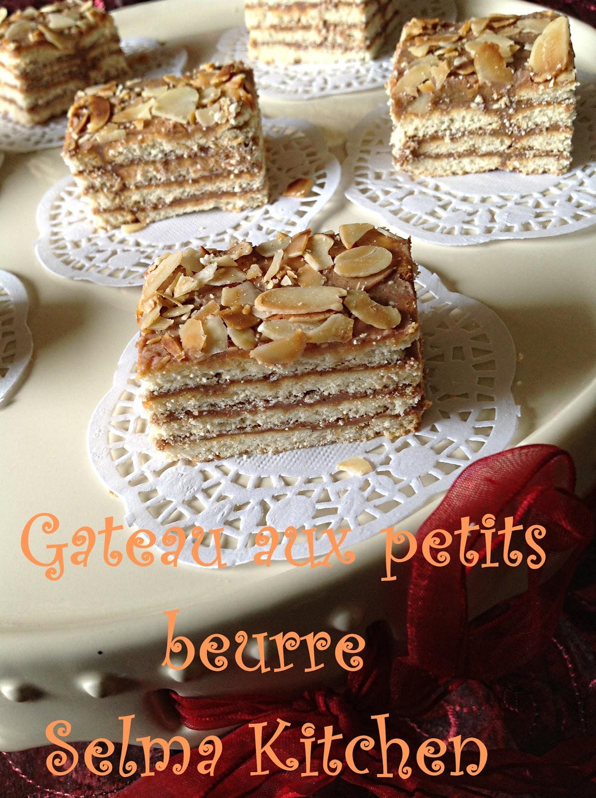 Gateau Ultra Rapide Sans Cuisson C Est Ma Fournee Le Cake Aux