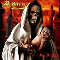 [2011] - My Blood