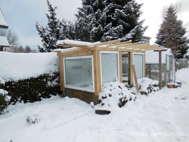12tel Blick Februar 18- neuesvomschloss.blogspot.de