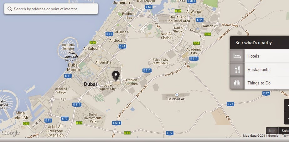 Just Gas It Dubai Location Attractions Map,Location Attractions Map of Just Gas It Dubai,Just Gas It Dubai accommodation destinations hotels map reviews photos pictures